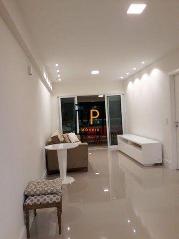Apartamento 2 suítes para Venda em Ondina - Foto 8