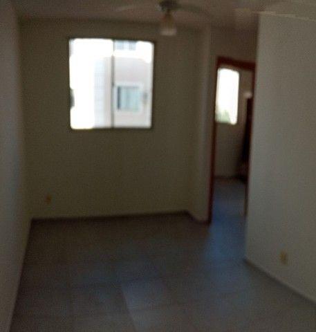 Apartamento UFMS - Foto 4