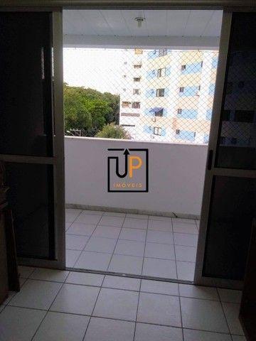Apartamento 3 quartos locação no Imbuí - Foto 12