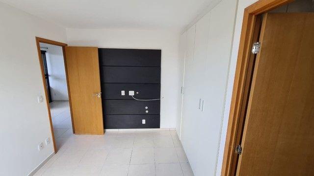 Apartamento à venda, 2 quartos, 1 suíte, Ponta Verde - Maceió/AL - Foto 7