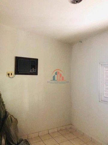 Casa à Venda com 3 quartos, 150m² em Areias ? Recife ? PE - Foto 10