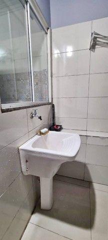 Casa à venda com 3 dormitórios em Contorno, Ponta grossa cod:4119 - Foto 11