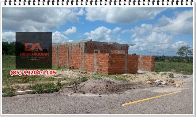 Terras Horizonte Loteamento #$%¨& - Foto 3