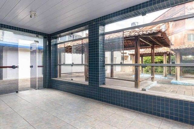Casa, 432 m² - venda por R$ 1.800.000,00 ou aluguel por R$ 7.000,00/mês - Ilha do Leite -  - Foto 8
