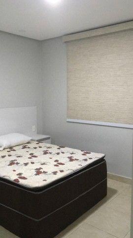 Vendo Urgente! Apartamento Weekend Club Ponta Negra, 3 quartos (1suíte), com tudo dentro! - Foto 7