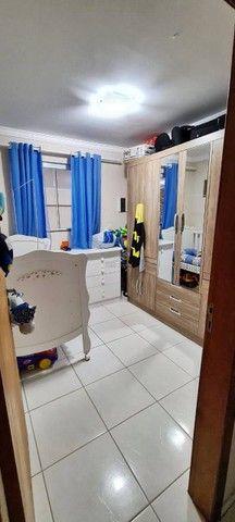 Casa à venda com 3 dormitórios em Contorno, Ponta grossa cod:4119 - Foto 7