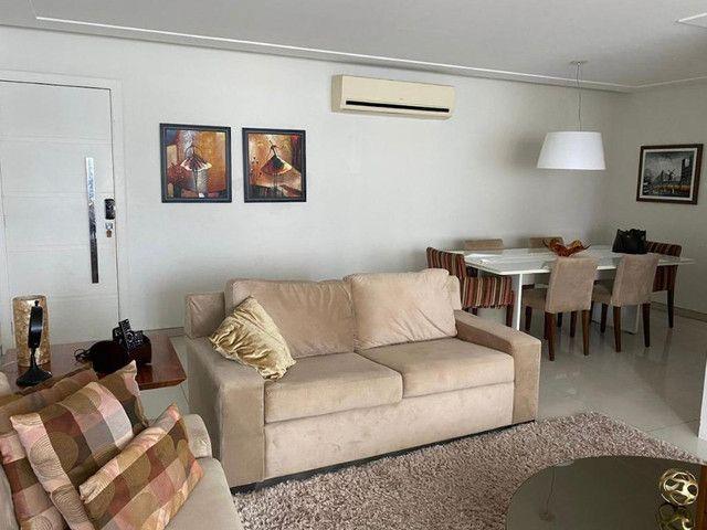 Apartamento com 4 quartos à venda, 156 m² por R$ 1.189.999 - Boa Viagem - Recife - Foto 5