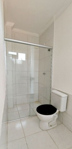 Vendo apartamento na Aldeota  - Foto 10