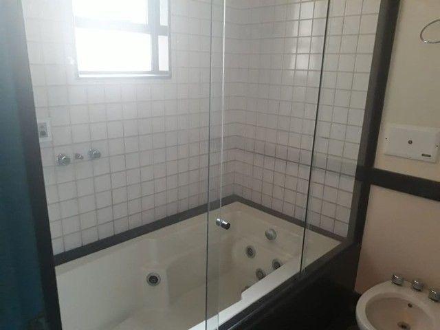 Casa à venda, 5 quartos, 2 suítes, 3 vagas, Braúnas - Belo Horizonte/MG - Foto 7