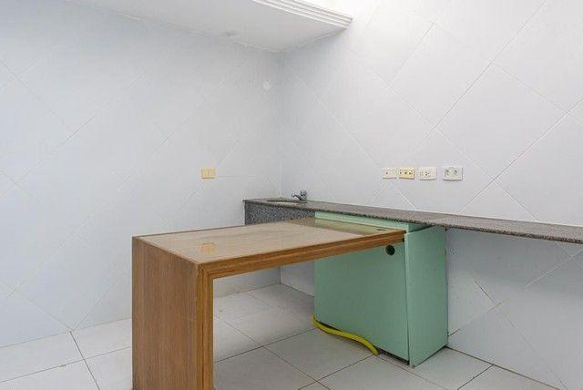 Casa, 432 m² - venda por R$ 1.800.000,00 ou aluguel por R$ 7.000,00/mês - Ilha do Leite -  - Foto 12