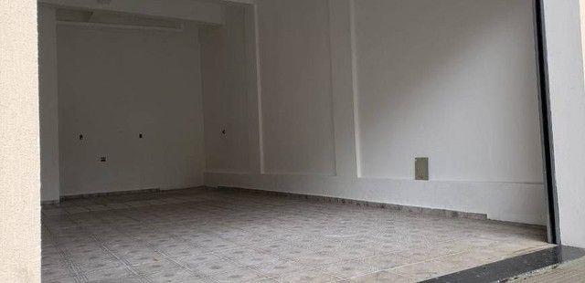 Ponto Comercial e 2 banheiros para Alugar, 100 m² por R$ 8.000/Mês - Foto 6