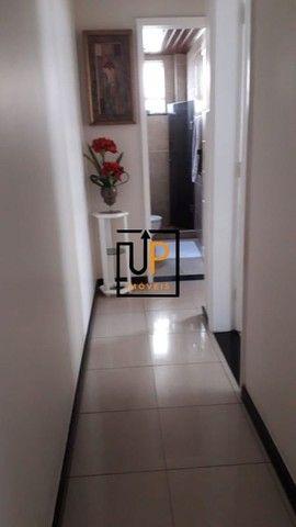 Apartamento 2 quartos à Venda em Pernambués - Foto 7