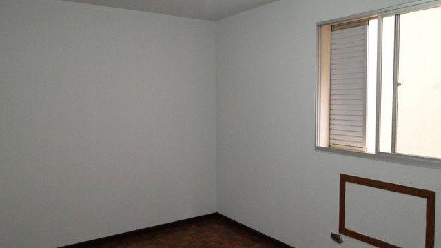Apartamento para alugar com 3 dormitórios em Zona 07, Maringá cod:60110002808 - Foto 13