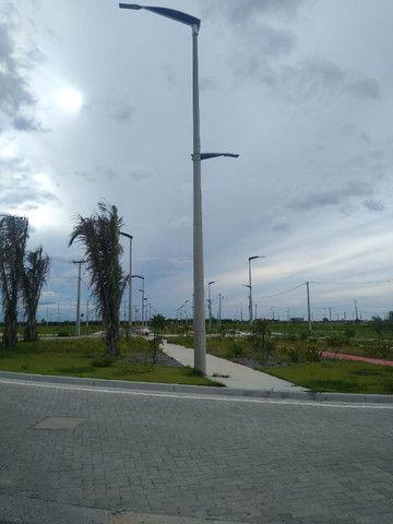 Loteamento Moradas da Boa Vizinhança em Parnaíba Construção Imediata ! - Foto 5