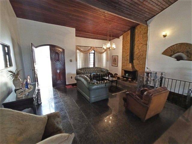 Arujá - Casa de Condomínio - Arujázinho I, II e III - Foto 6