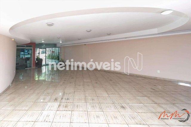 Apartamento à venda com 1 dormitórios em Floresta, Belo horizonte cod:770001 - Foto 16