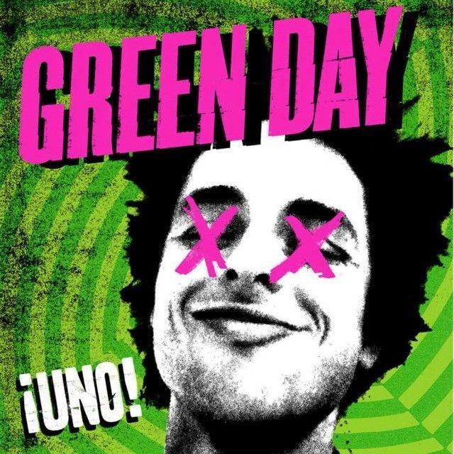 Green Day todas as mu$ic@s p/ouvir no carro, em casa no apto