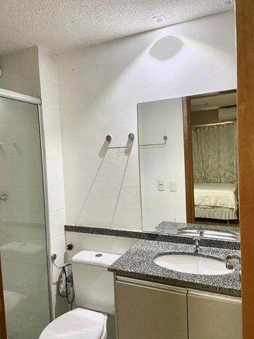 Vendo apartamento de 3 quartos no Garden Monte Líbano - Foto 3