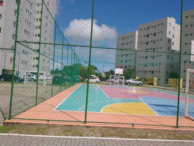 Vendo Apartamento Park Jardins! - Foto 7