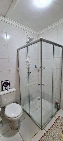 Casa à venda com 3 dormitórios em Contorno, Ponta grossa cod:4119 - Foto 15