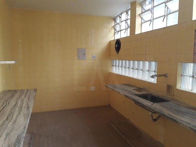 Casa à venda, 5 quartos, 3 vagas, Santo Antônio - Belo Horizonte/MG - Foto 15