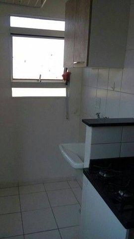 H.A: Apartamento com entrada de R$ 8.300,00 em Palestina  - Foto 2