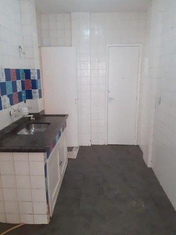 A-669- Apartamento  - Alto - Teresópolis - Foto 7