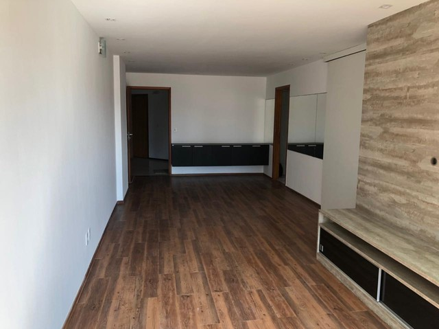 Apartamento à venda, 3 quartos, 1 suíte, 2 vagas, Jatiúca - Maceió/AL - Foto 11