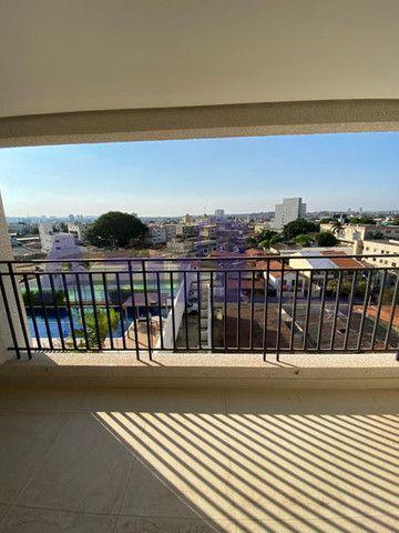 Apartamento com 3 quartos no Pátio Coimbra - Bairro Setor Coimbra em Goiânia - Foto 10