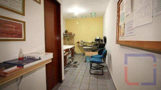 Casa com 3 dormitórios à venda, 400 m² por R$ 500.000,00 - Expedicionários - João Pessoa/P - Foto 14