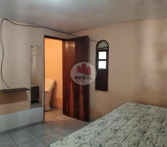 Casa para Venda ou Aluguel no Conjunto Feira VII, bairro Tomba - Foto 18