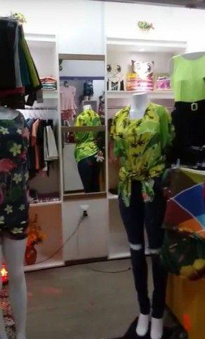 Centro fashion - Foto 2