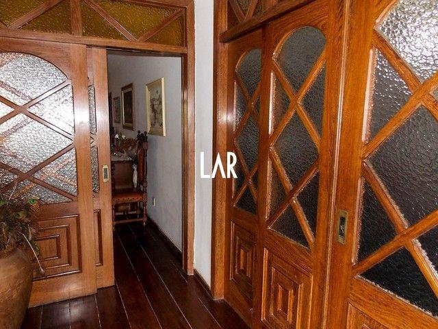 Casa à venda, 6 quartos, 2 suítes, 4 vagas, Cruzeiro - Belo Horizonte/MG - Foto 7
