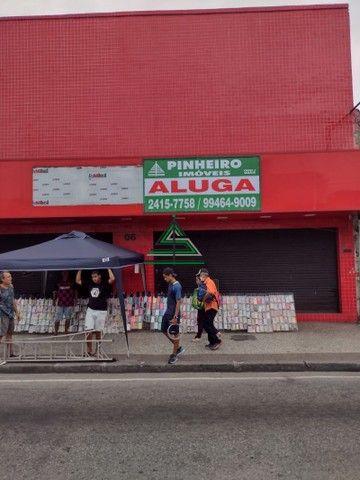 Loja comercial para alugar em Campo grande, Rio de janeiro cod:L00736 - Foto 19