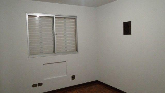 Apartamento para alugar com 3 dormitórios em Zona 07, Maringá cod:60110002808 - Foto 9