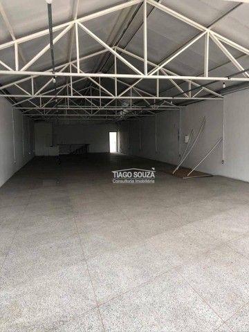 Pavilhão à venda, 510 m² por R$ 899.000,00 - Floresta - Porto Alegre/RS - Foto 5