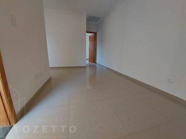 Casa para Venda em Ponta Grossa, Neves, 2 dormitórios, 1 banheiro, 2 vagas - Foto 10
