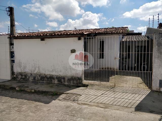 Casa para Venda ou Aluguel no Conjunto Feira VII, bairro Tomba