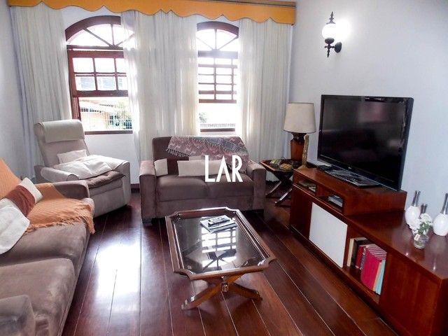 Casa à venda, 6 quartos, 2 suítes, 4 vagas, Cruzeiro - Belo Horizonte/MG - Foto 5