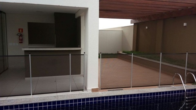 Lindo Apartamento Edifício Diamond - Foto 16