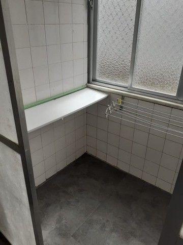 A-669- Apartamento  - Alto - Teresópolis - Foto 12