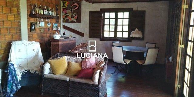 Casa no Condomínio Village Mont Blanc (Cód.: lc262) - Foto 5
