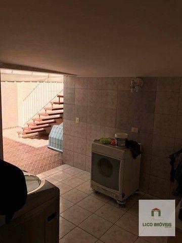 Sobrado, 271 m² - venda por R$ 2.000.000,00 ou aluguel por R$ 5.900,00/mês - Jardim São Pa - Foto 17