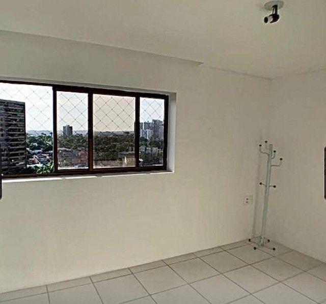 Apartamento para venda possui 200 metros quadrados com 4 quartos em Parnamirim - Recife -  - Foto 15