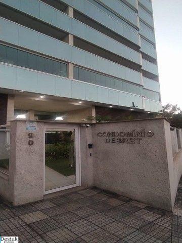 APARTAMENTO RESIDENCIAL em VOLTA REDONDA - RJ, SÃO GERALDO - Foto 2