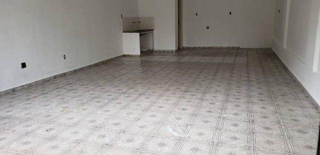 Ponto Comercial e 2 banheiros para Alugar, 100 m² por R$ 8.000/Mês - Foto 8