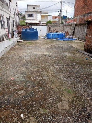 Terreno a venda rua Itamaracá próximo integração da pe15 - Foto 2