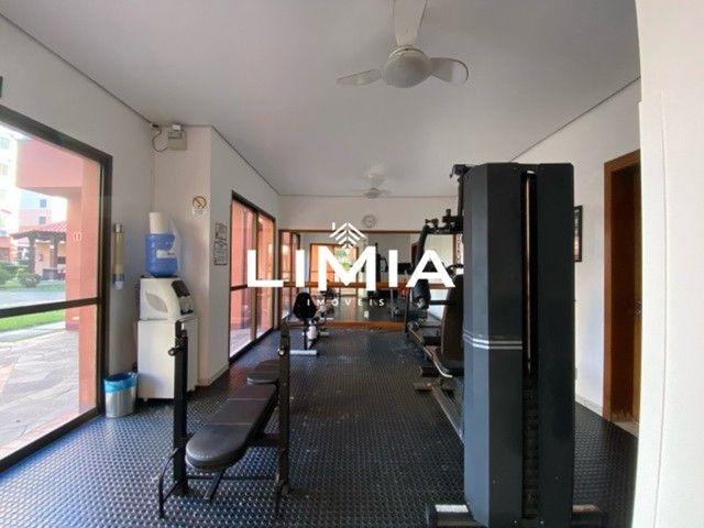 PORTO ALEGRE - Apartamento Padrão - CRISTO REDENTOR - Foto 7