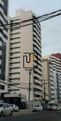 Apartamento dois quartos à Venda no Imbuí - Foto 15