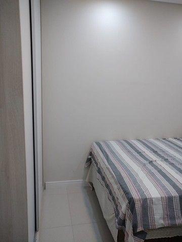 Belíssimo Ikê 3 quartos no Imbuí - Vila Anaiti - Salvador - BA - Foto 11